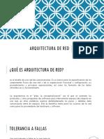ARQUITECTURA DE RED.pdf