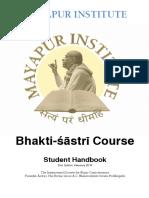 MI Bs Students Handbook 2nd Edition (1).pdf