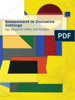 assessment-in-inclusive-settings-key-issues-for-policy-and-practice_Assessment-EN.pdf