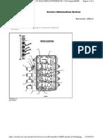 informacion del control de valvulas.pdf