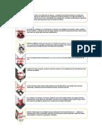 linea de tiempo Dian K Murillo.pdf