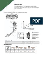 PALIO_PEDAL_ACELERADOR.pdf