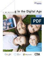 Parenting in the Digital Age Full Report Nov 14