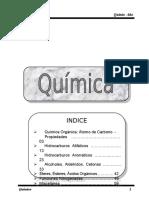 QUIMICA5º.doc