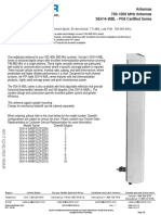 SE414-SWBP2LDF(DXX)-DI