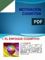 Motivación Cognitiva Grupo a (3)