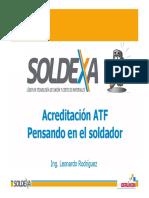 9_Acreditación ATF-Ventajas y Beneficios Para El Soldador