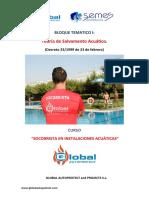 SIA_BT1.pdf