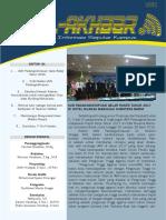 Bulletin Akhbar.pdf