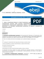 caderno-de-questoes-agu-simulado-2-06_06_2015