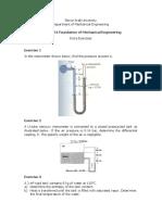 Extra Problems Ch1_2.pdf