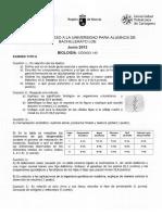 Pau.esamenes Junio 2012