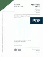 ABNT NBR 14718- Guarda- corpos para edificação (3).pdf