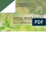 AtlasAmbiental.pdf