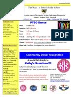 Newsletter 9-26-16 (1)