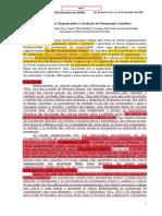Teoria das organizações.pdf