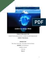 DEEP WEB corregido Blanca (1).odt