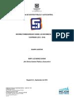 Informe Pormenorizado Empalme 2012 2016.pdf