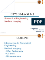 biomedical.ppt