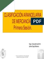 Ponencia_VGO1_Clasificacion1