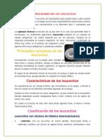 GENERALIDADES DE LOS LEUCOCITOS.docx