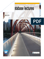 HanaDatabase.pdf