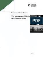 API-1042WB-The Mechanics of Fluids Unit-2 The Behavior of Gases.pdf