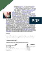 Jorge Sarmientos.docx