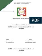 1 Relazione Laboratorio 2016.docx