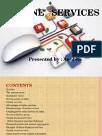 online services.pptx