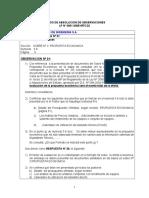 Pliego de Absolución de Observaciones-LPN0001 FRanco.doc