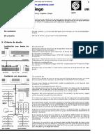 Jardineria - Riego Diseño NTE (Jardines) (Garelli E)