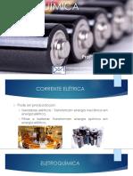 2013-2 - Eletroquimica - Completo (1)