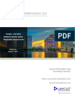 Finders – The Facts Related to Broker-Dealer Registration Requirements