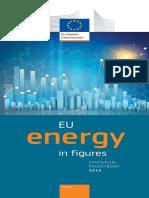 PocketBook_ENERGY_2015 PDF final.pdf