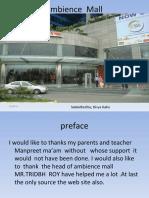 Ppt 154