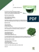 Spirulina.pdf