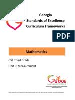 3rd-Math-Unit-6