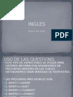 INGLES.pptx