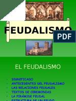 feudalismo (1)