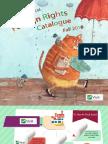 Catalogue Vivat Fall2016