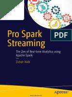 Pro Spark Streaming CB