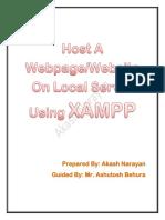 xampp1.pdf