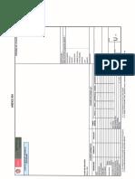 plano_ubicacion.pdf