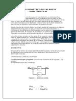 Lugar geométrico de las raíces características.docx