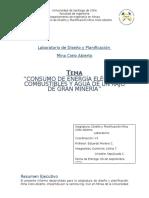 AguaEnergiaCombustible (1)