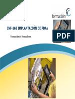 PDA_Manual_de_Formación.pdf