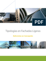 tipologia en fachadas ligeras.pdf