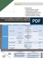 Cerro San Cosme PDF