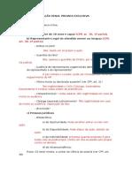 AÇÃO PENAL PRIVADA EXCLUSIVA 19.05.docx